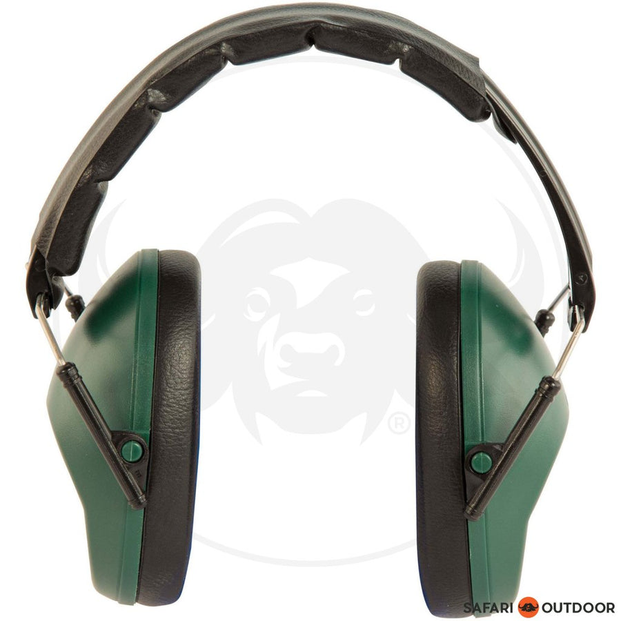 CALDWELL EAR MUFFS LOW PROFILE RANGE