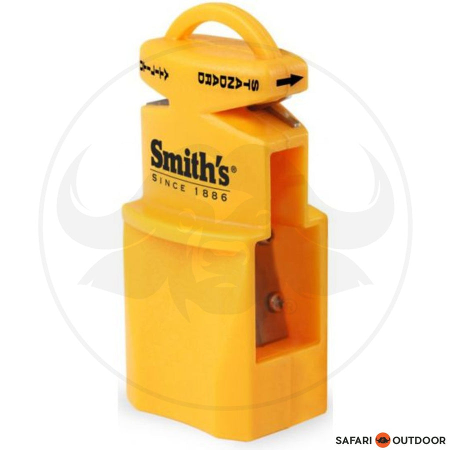 SMITHS GET SHARP 3 IN 1 MULTI FUNCTIONAL