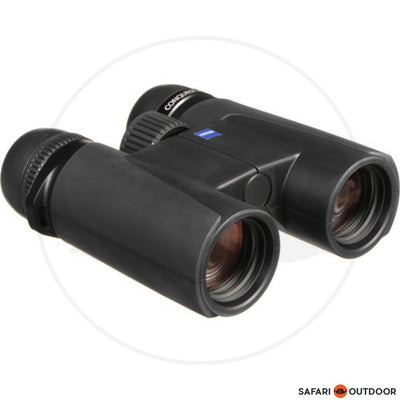 ZEISS CONQUEST 10X32 T* HD BINOCULAR