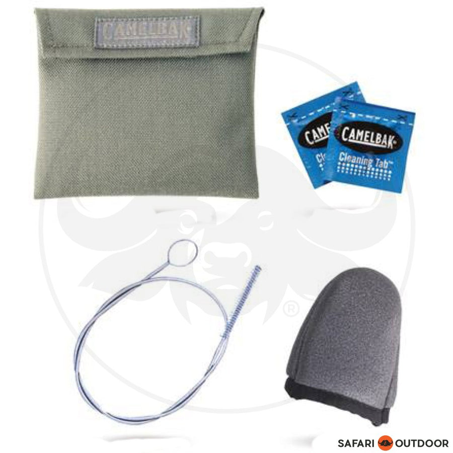 CAMELBAK FIELD CLEANING KIT