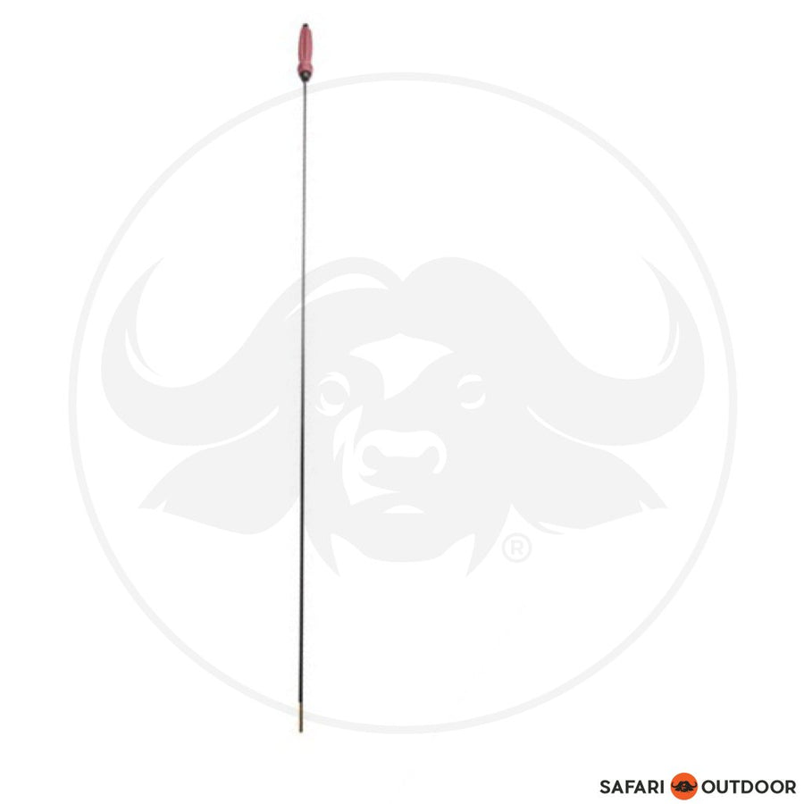 "TIPTON DELUXE 36"" 40+ CAL CLEANING ROD"