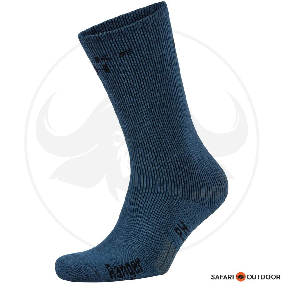 FALKE PH RANGER -DENIM SOCKS
