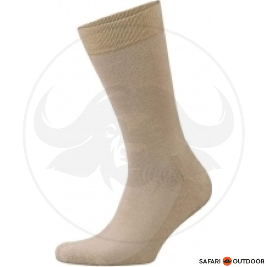FALKE PH-RANGER SOCKS - FAWN