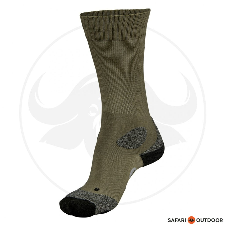 SOCKS FALKE AH 2 COOL -WALNUT