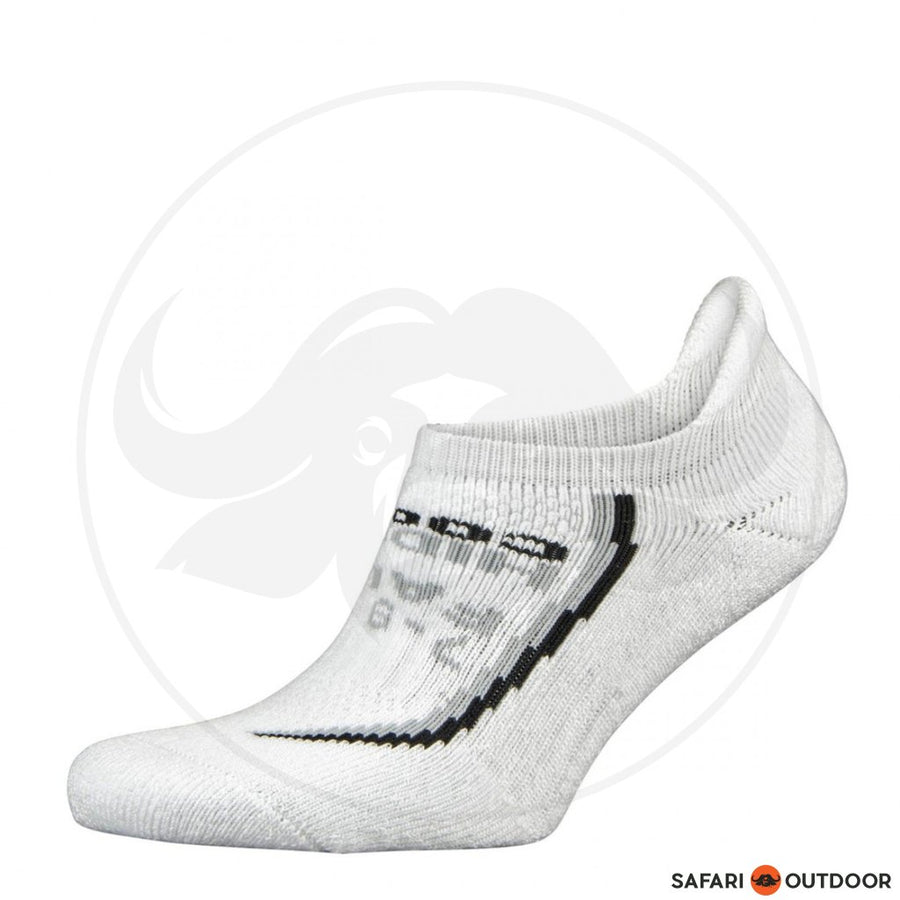 FALKE SOCKS  HIDDEN COOL -WHITE