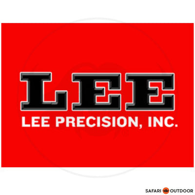 38 SUPER LEE POWDER THRU DIE