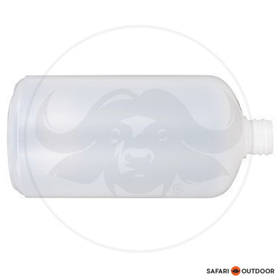 REDDING HDPE BOTTLE LRG 32OZ