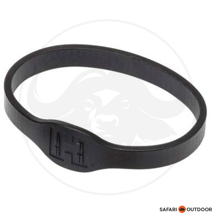 HORNADY RAPID SAFE BRACELET X-LARGE