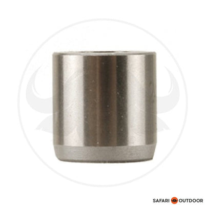 FORSTER 302 NECK BUSHING