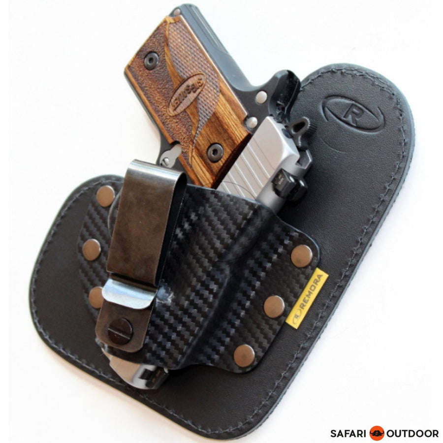 HOLSTER REMORA CARBON CARRY PX4 - SAFARI OUTDOOR