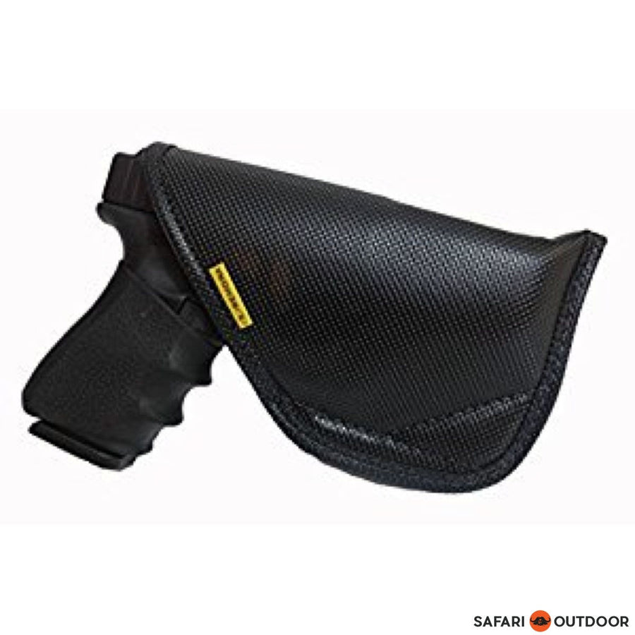 REMORA HOLSTER SERIES 10 (IWB) GLOCK 19 - SAFARI OUTDOOR