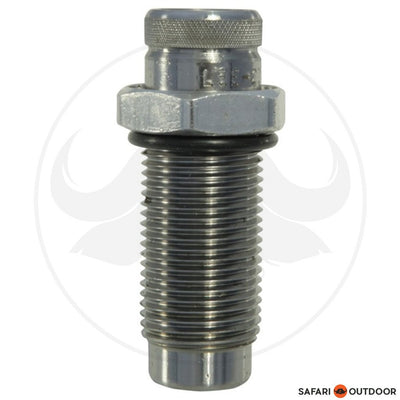 30-06 SPRING LEE QUICK TRIM DIE