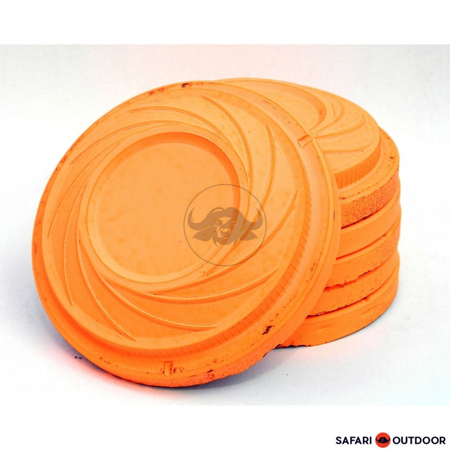PROMATIC CLAYS SOFT ORANGE 150 - SAFARI OUTDOOR