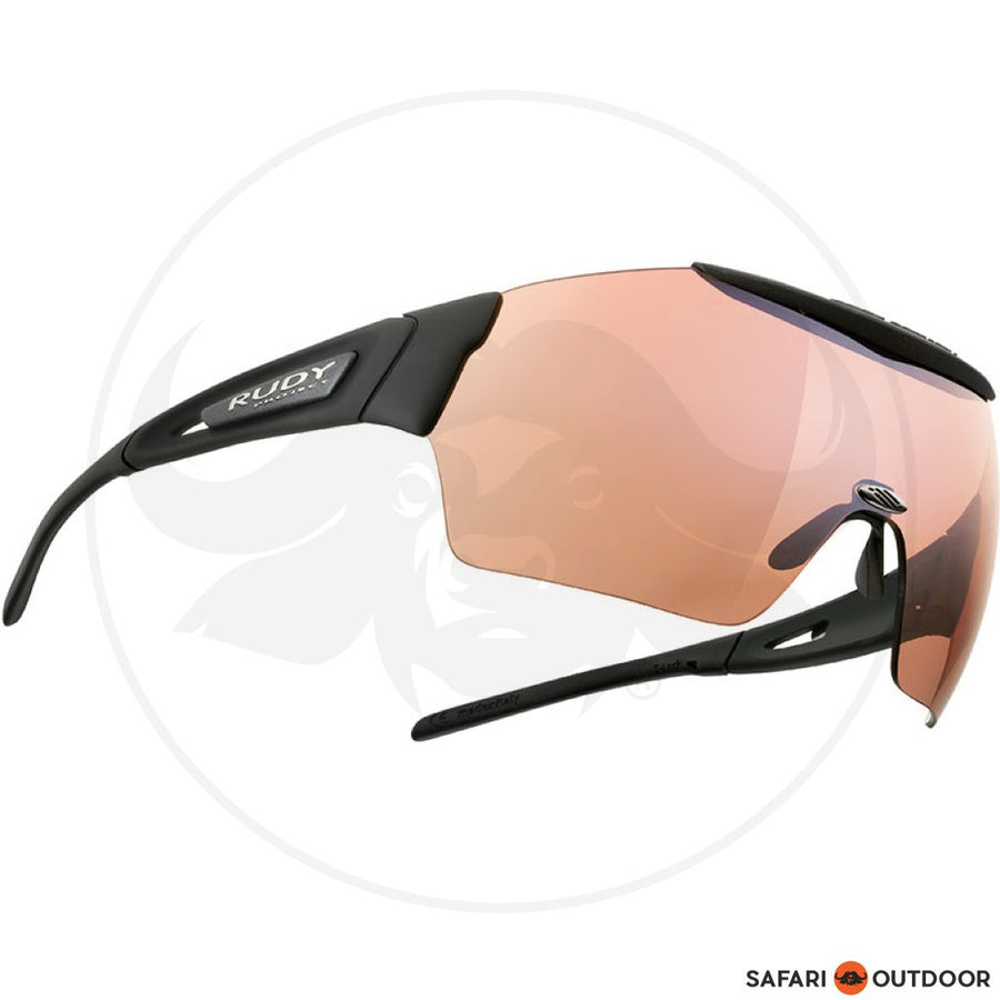 Rudy Project Glasses  Airblast