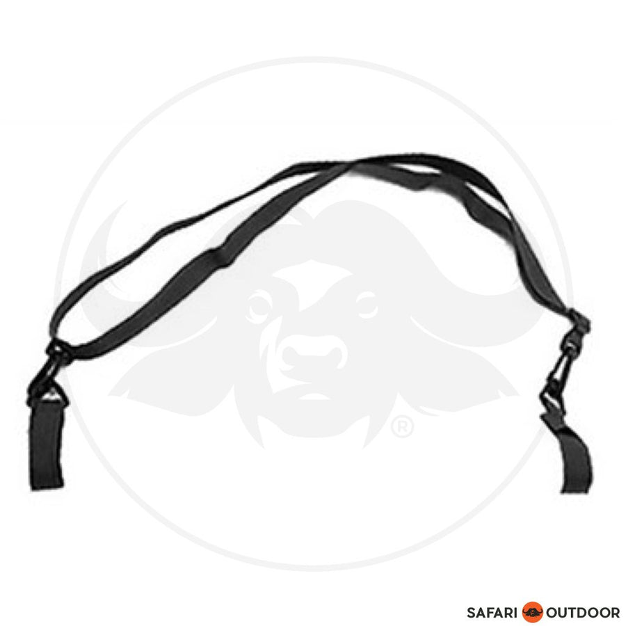 TIPPMANN 2 POINT SLING - SAFARI OUTDOOR