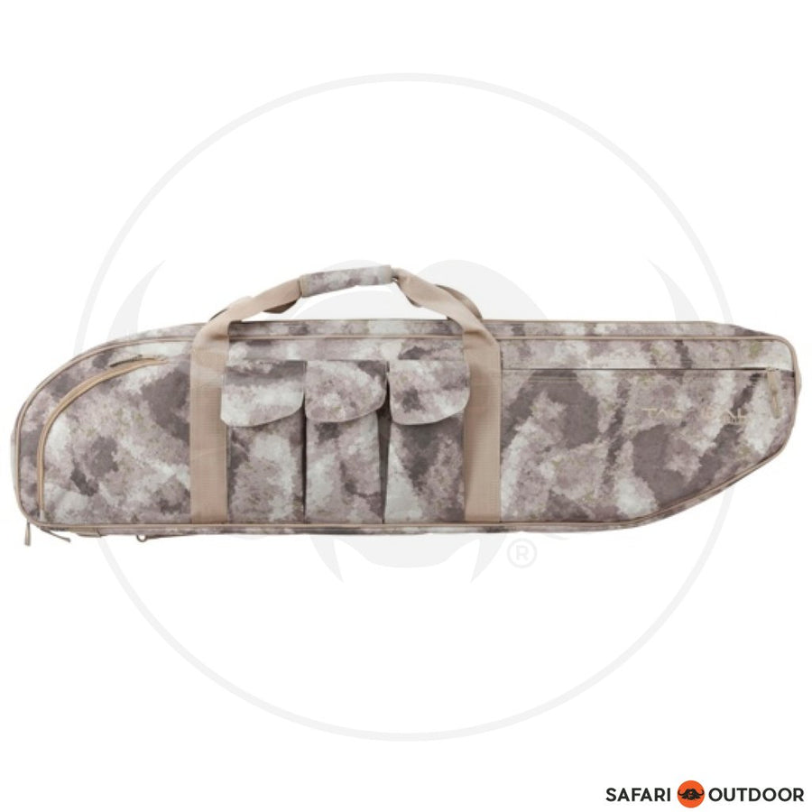 "ALLEN 42 BATTALION TACTICAL CAMO"" BAG RIFLE"