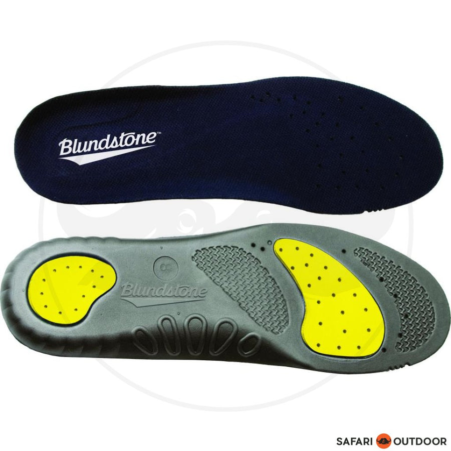BLUNDSTONE XTREME COMFORT FOOTBED