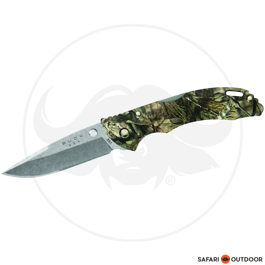 BUCK B285CMS24 BANTAM KNIFE