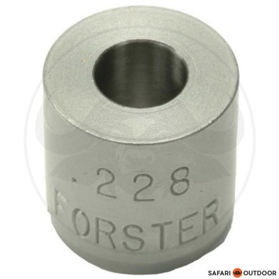 FORSTER 289 NECK BUSHING