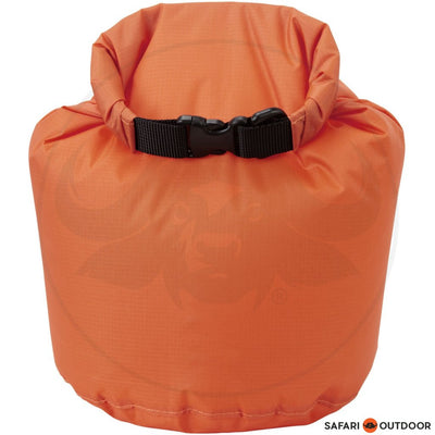 CRAGHOPPERS DRYBAG - ORANGE (5L)