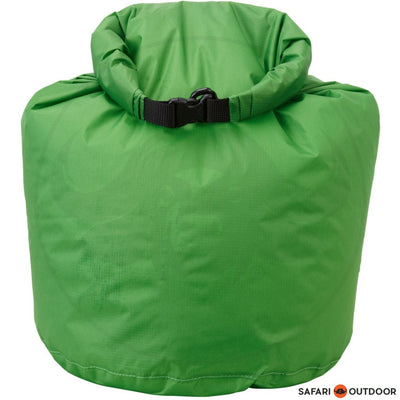 CRAGHOPPERS DRYBAG - GREEN (25L)