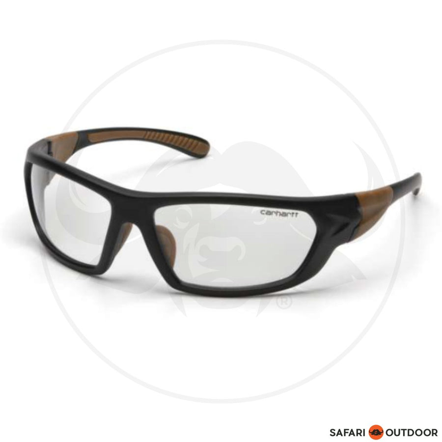 CARHARTT CARBONDALE REALTREE ANT MIRROR GLASSES