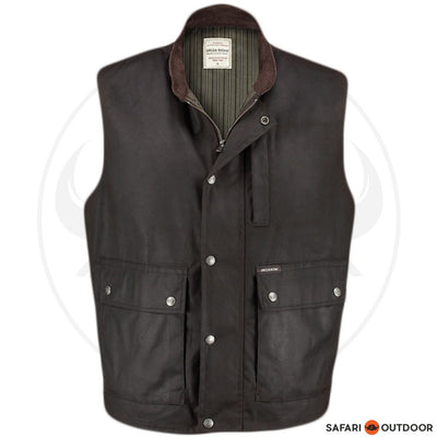 DRIZA BONE VEST BELTREE