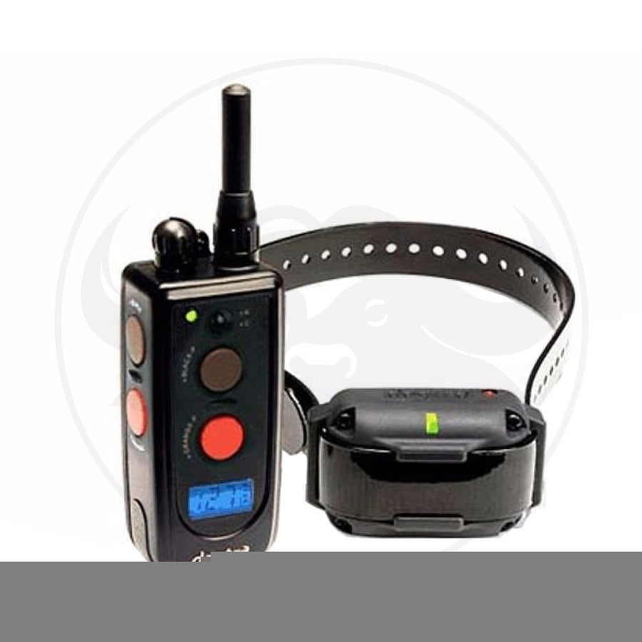 DOGTRA REMOTE TRAINING COLLAR 1210NCP