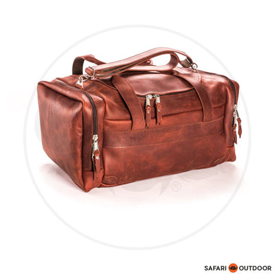 FILLY BAG BORACAY -RED BROWN (XL)