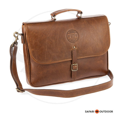 FREEDOM OF MOVEMENT HANDBAG JAMIE -PECAN