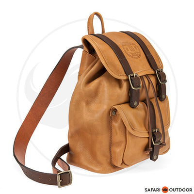 FREEDOM OF MOVEMENT BACKPACK BABY BOBBY -TOFFEE