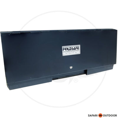 FOLDSAFE 1200mm -DEMO