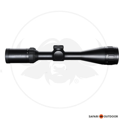 HAWKE AIRMAX 4-12X40 AO AMX NON-ILLUMINATED SCOPE