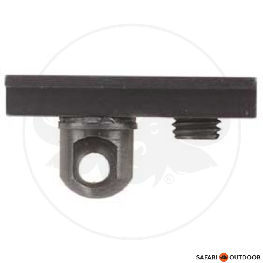 BIPOD HARRIS ADAPTER #6