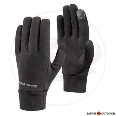 BD GLOVE LIGHTWEIGHT