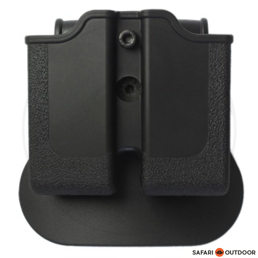 IMI MP01 1911MAGAZINE POUCH