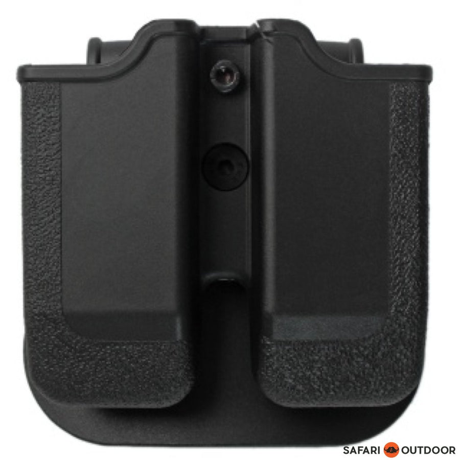 IMI MP02 GLOCK 20/21 MAGAZINE POUCH