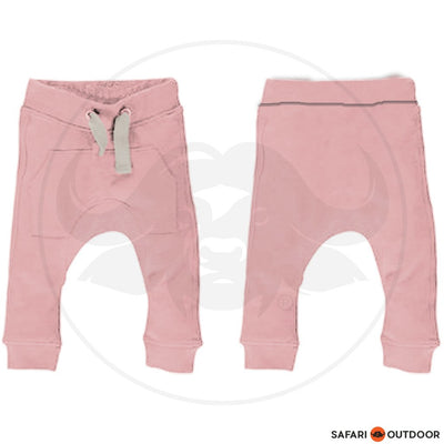 KAROO LTD HAREM GIRLS -PINK