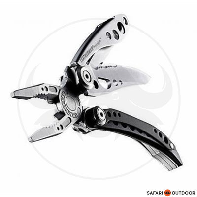 LEATHERMAN FREESTYLE KNIFE