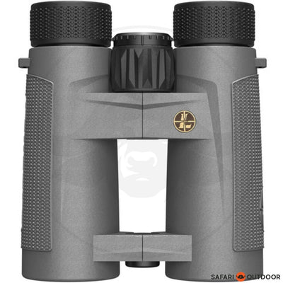 LEUPOLD BX-4 PRO GUIDE HD 10X42 ROOF SHADOW BINOCULAR