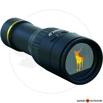 LEUPOLD LTO TRACKER THERMAL VIEWER NIGHT VISION