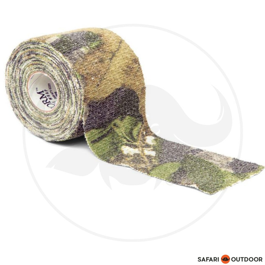 MCNETT  MOSSY OAK OBSESSION CAMO FORM TACTICAL