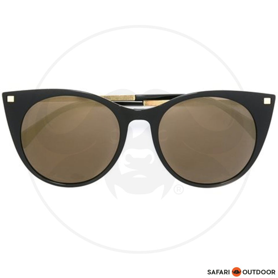 MYKITA SUNGLASS DESNA -BLACK GOLD