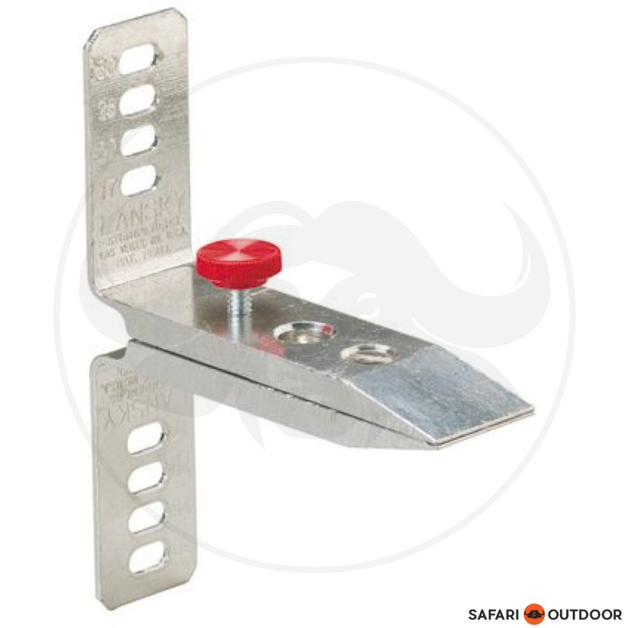 LANSKY KNIFE CLAMP
