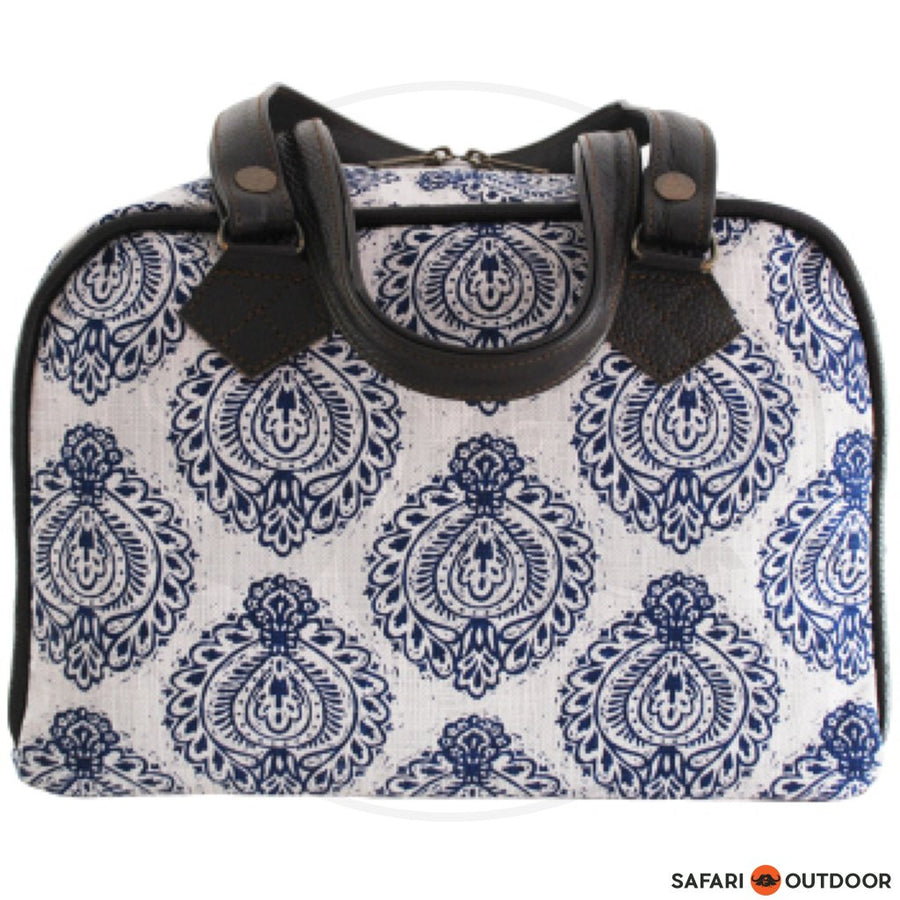 PEPPERTREE BOWLING BAG LADIES -VARIOUS