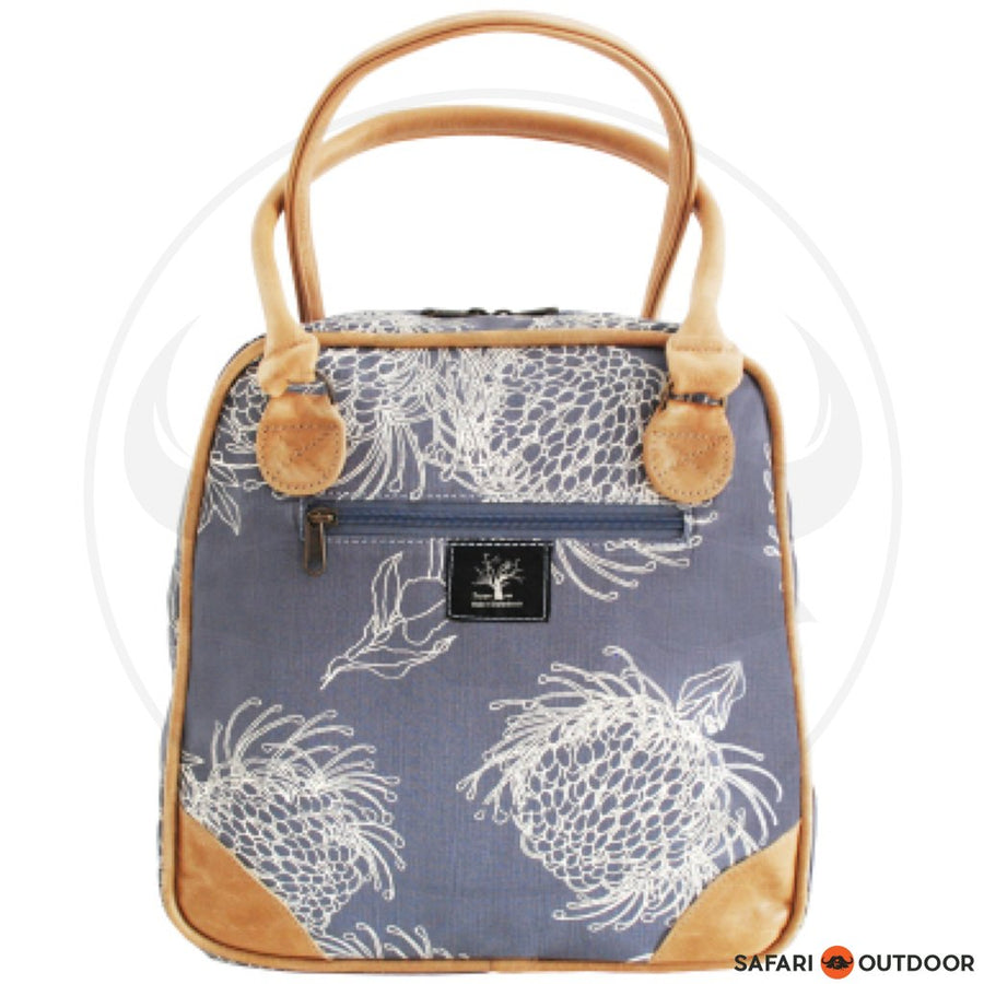 PEPPERTREE TOTE BAG LADIES -VARIOUS