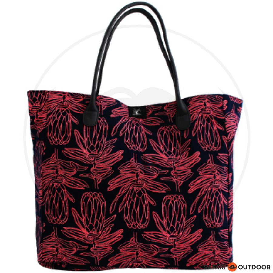 PEPPERTREE HOLIDAY BAG LADIES -VARIOUS