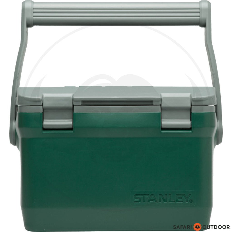 STANLEY LUNCH COOLER 6.6L ADVENTURE GREEN