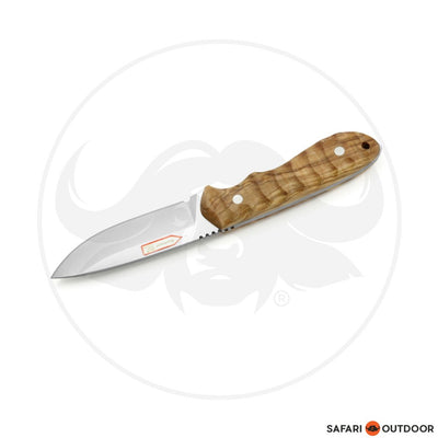PUMA IP LA OLA OLIVE KNIFE