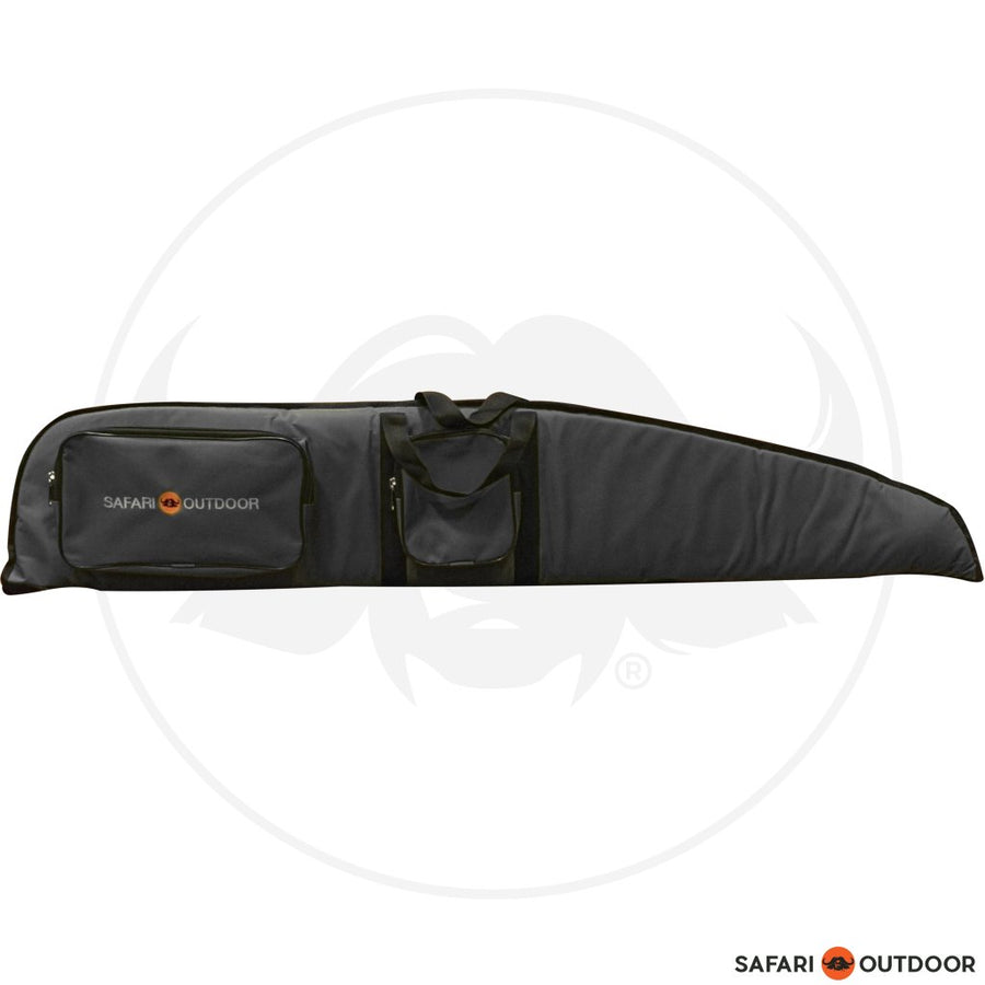 SAFARI OUTDOOR VARMINT BLACK BAG RIFLE